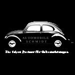 Automobile-Schmidt-logo
