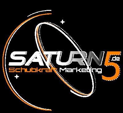 Logo Saturn5